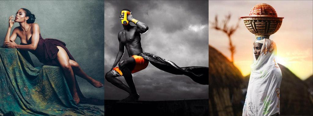 ahamefula-aham-ibeleme-nigerian-photographer