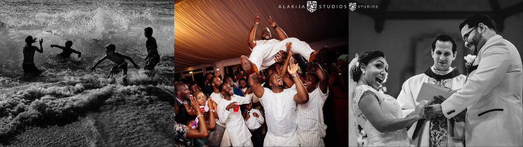 jide-alakija-wedding-event-photographer
