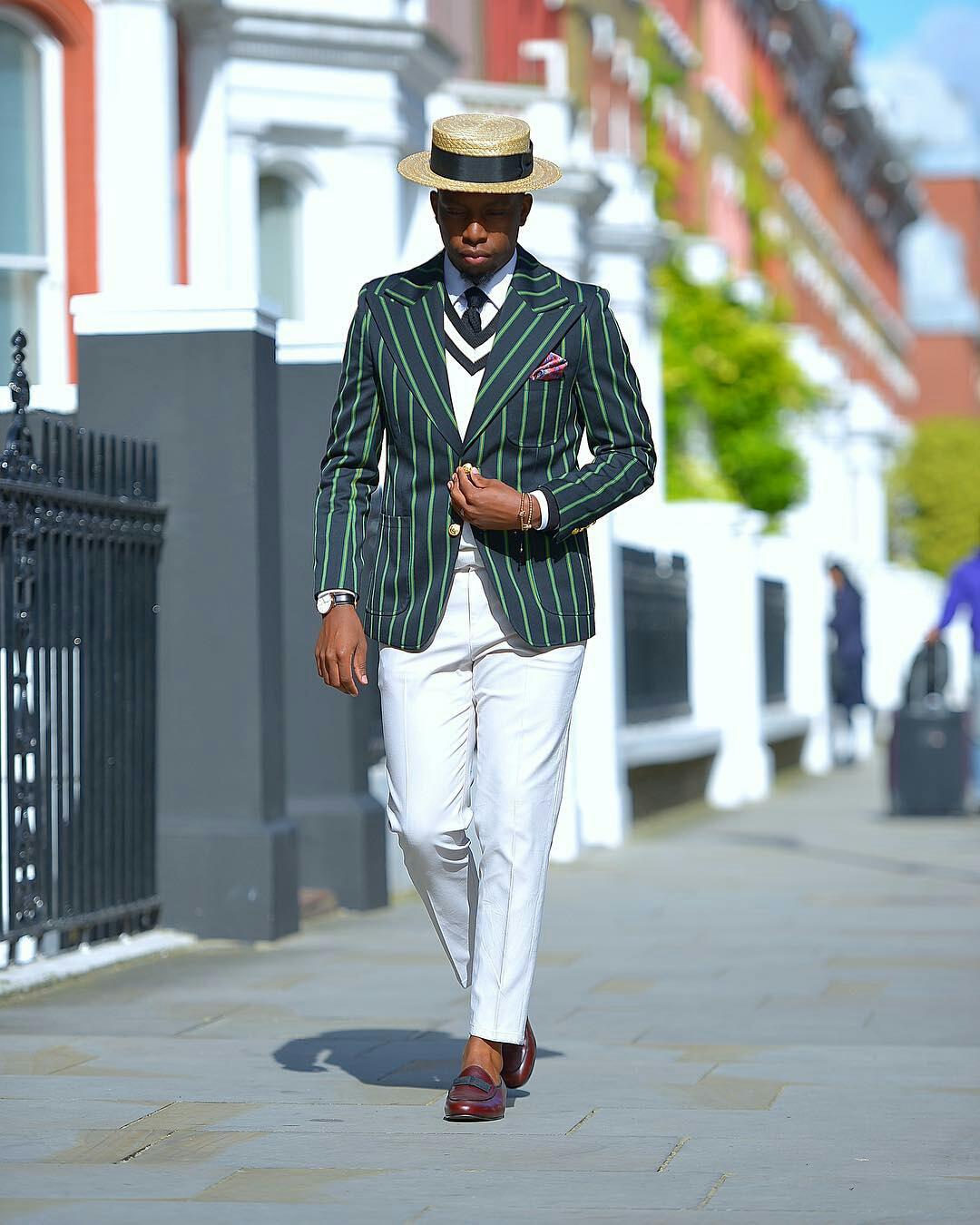 menswear-creative-director-gabriel-akinoshos-style-is-perfectly-debonair-and-dapper