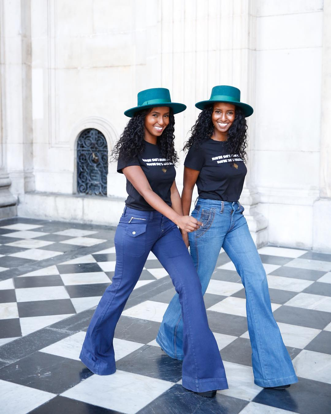double-dose-of-chic-meet-deaf-twin-fashion-bloggers-hermon-and-heroda