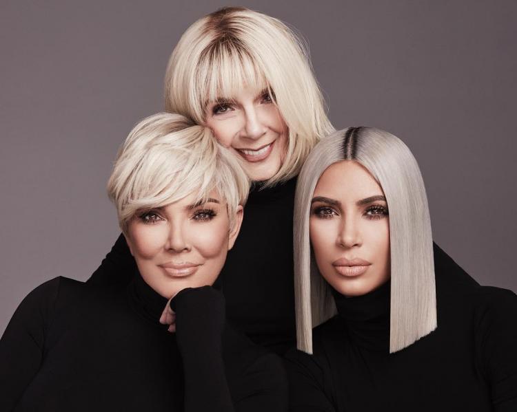 Kim kardashian west concealer style rave