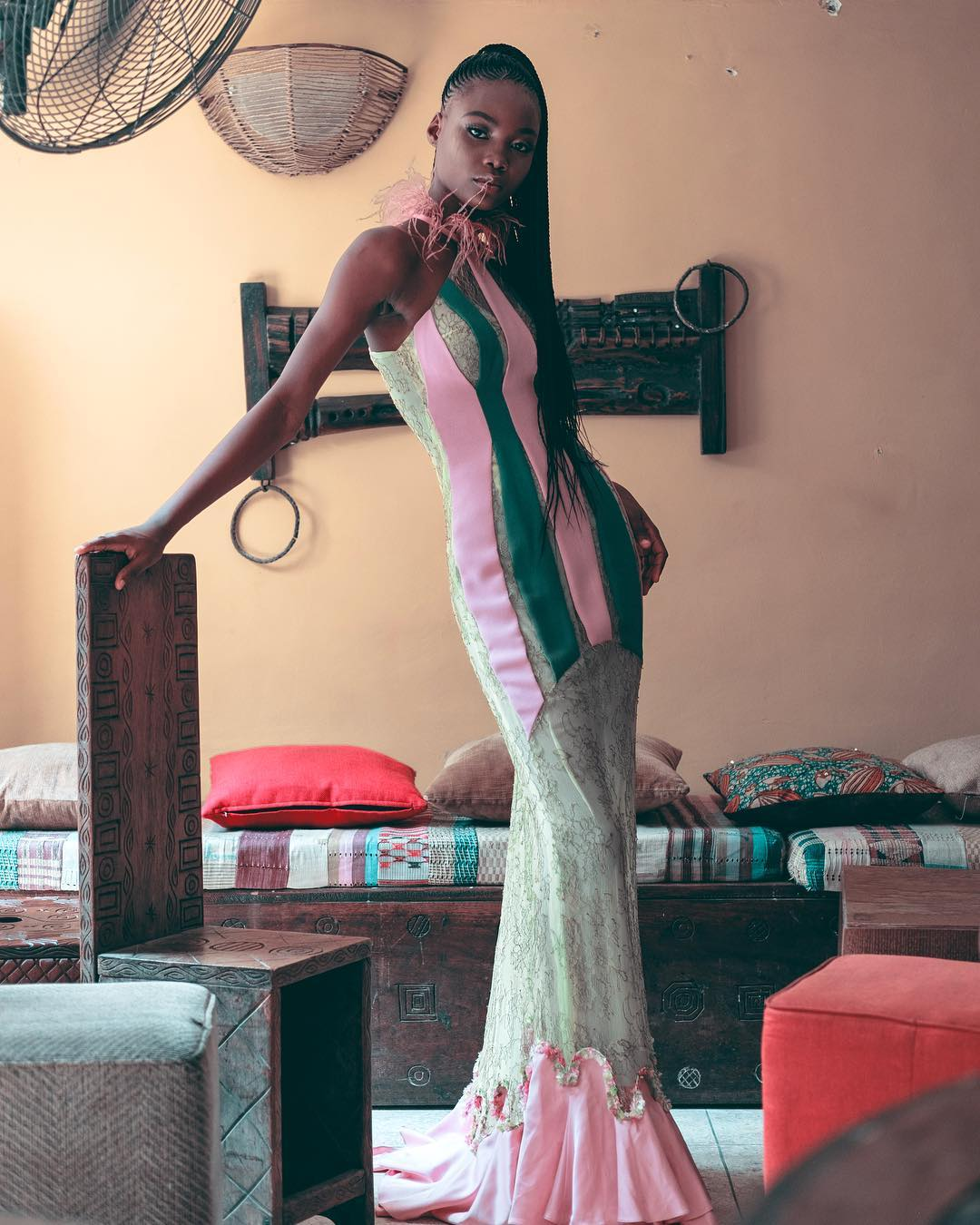 clans-ss18-collection-titled-vent-is-uniquely-exciting-lookbook
