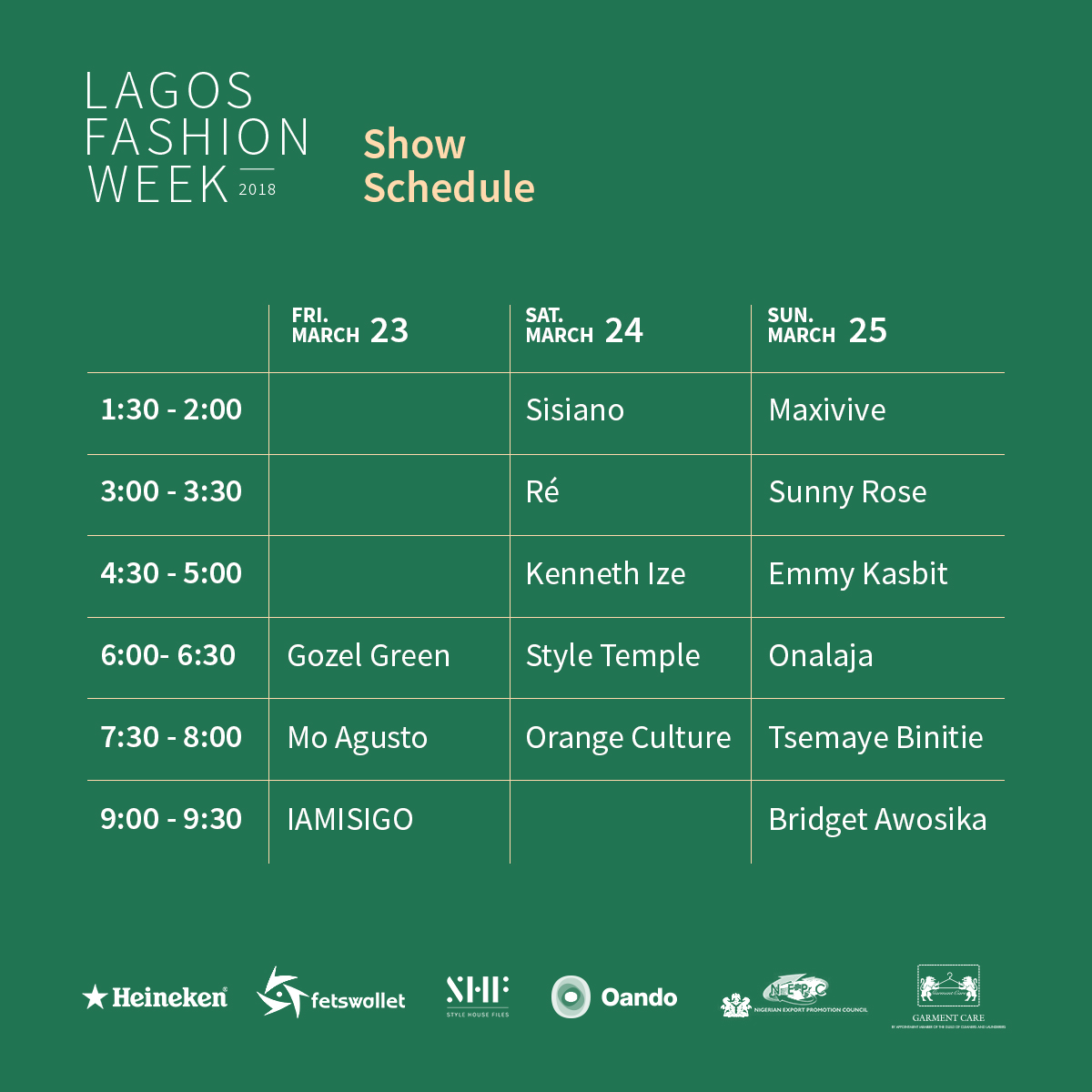 heres-when-your-fave-designers-are-presenting-at-the-aw18-lagos-fashion-week-tagged-seasons