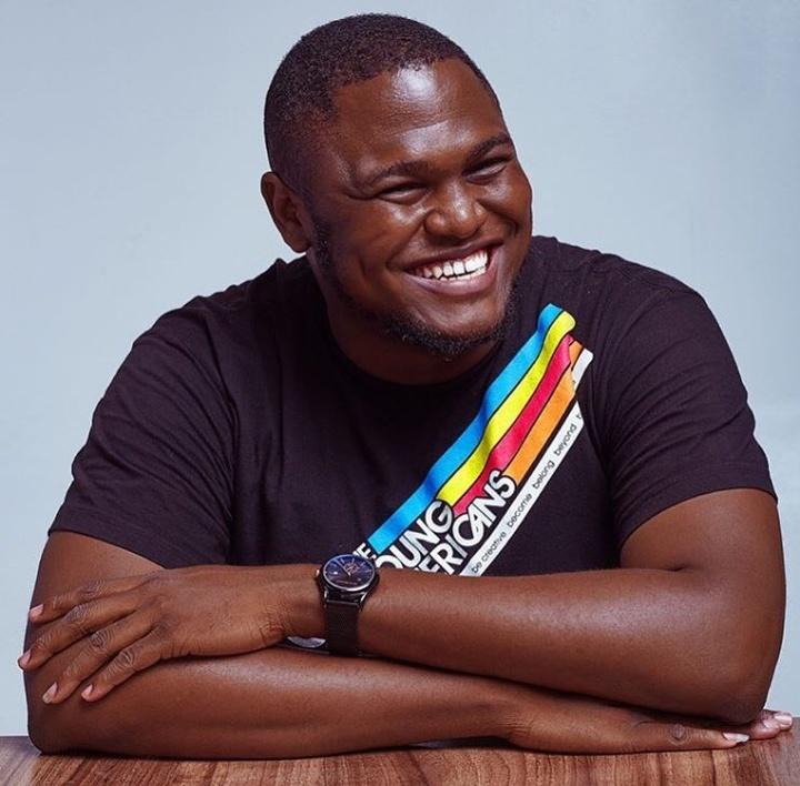 Oluwatosin Ogundadegbe