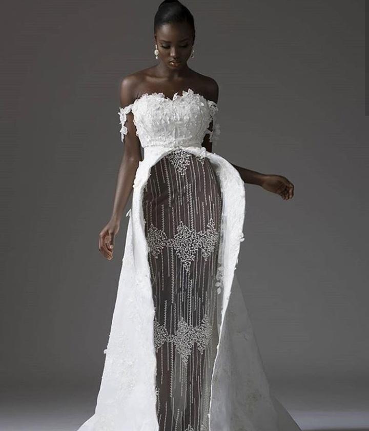 a-peek-into-fashion-stylist-oluwatosin-the-style-infidel-ogundadegbes-impressive-portfolio