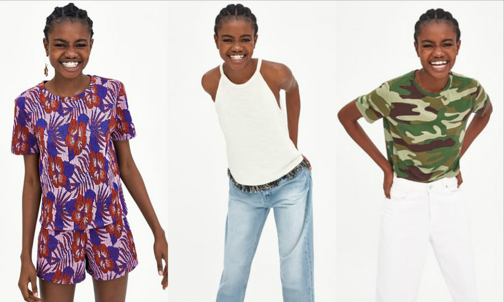 nigerian-model-elizabeth-ayodele-poses-for-zaras-new-campaign-in-spain