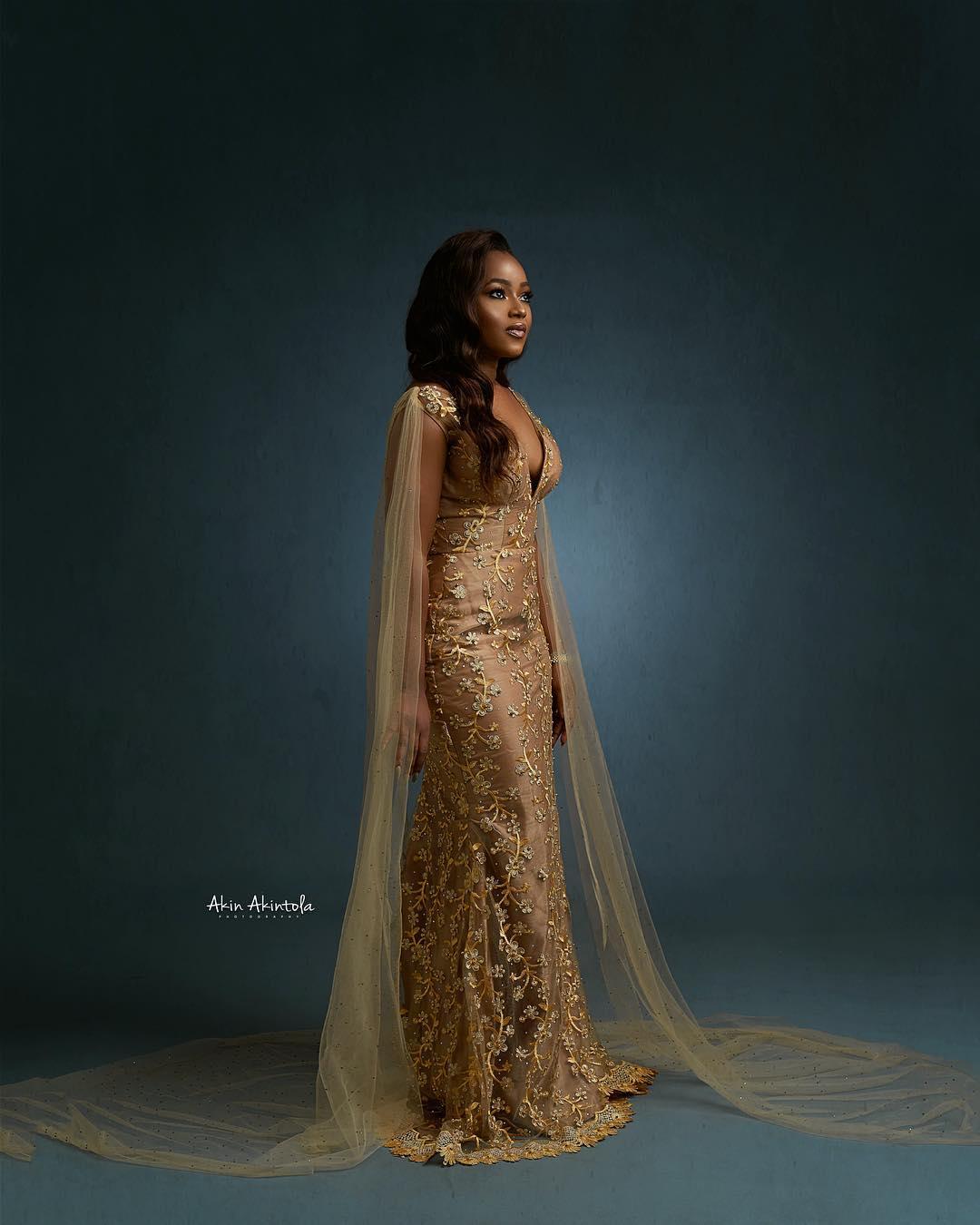 ugandan-born-nigerian-beauty-expert-fiona-kenee-wagbatsoma-celebrates-her-30th-birthday-looking-glam-srcelebrate