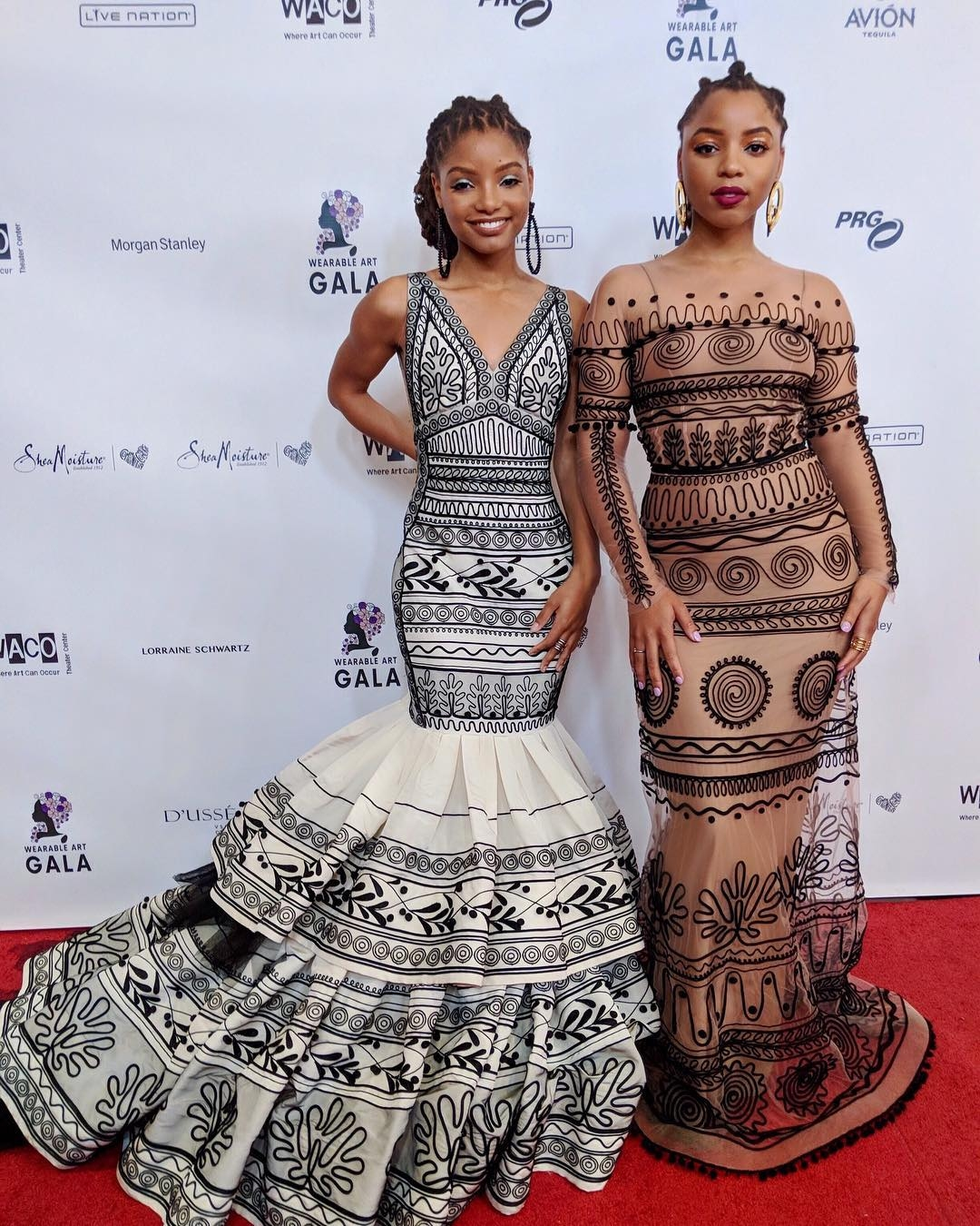 see-the-dazzling-looks-at-the-second-edition-of-the-wearable-art-gala-hosted-by-tina-knowles-lawson-in-la