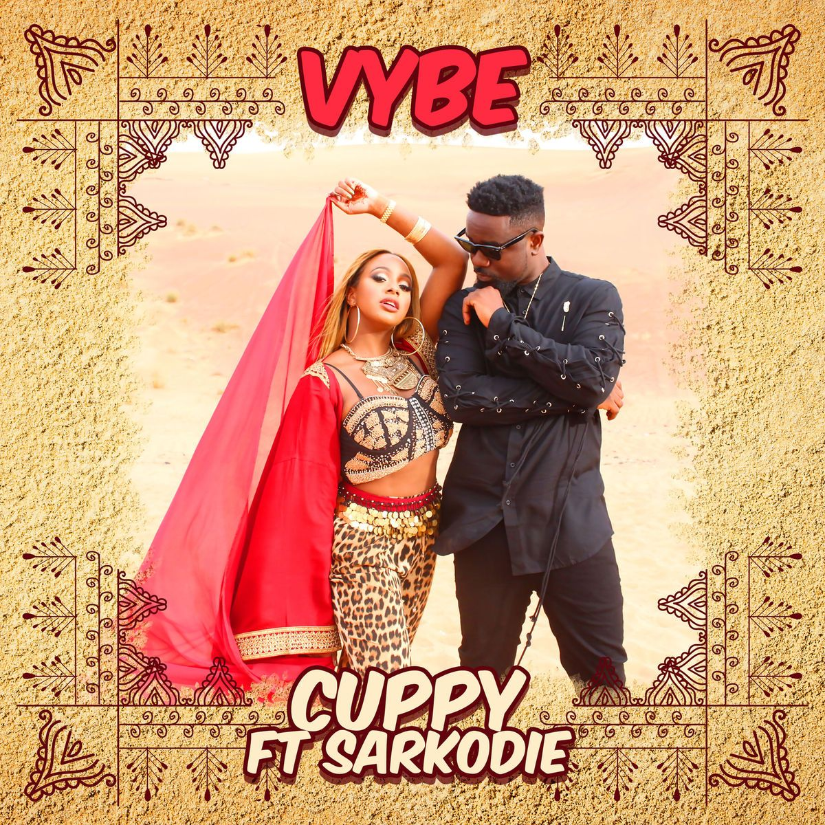 dj-cuppy-drops-music-vybe-featuring-sarkodie-just-in-time-for-easter-watch