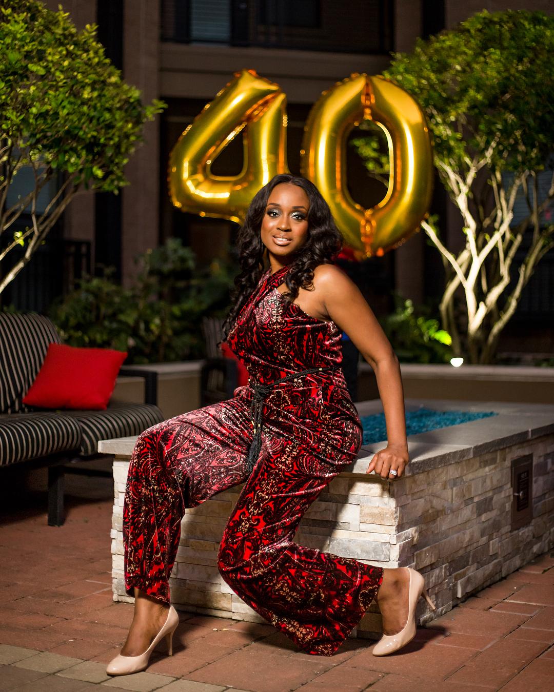 doyin-fashakin-glows-elegantly-in-her-40th-birthday-shoot-and-dinner-srcelebrations