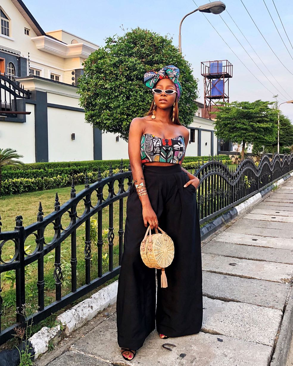 ankara-print-slay-game-simple-yet-elegant-and-stylish-pieces