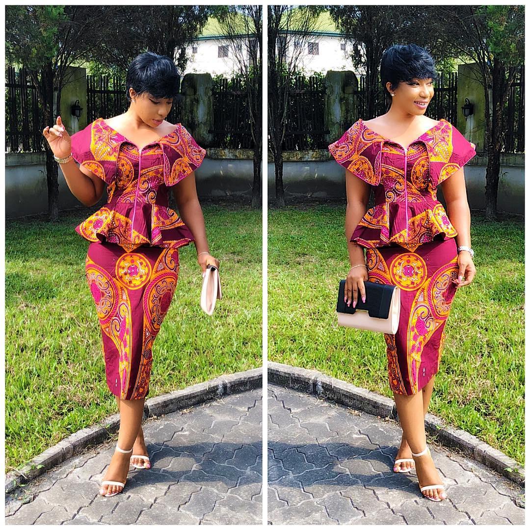 classy-x-stylishly-modest-let-ogochukwu-maduako-inspire-the-introduction-of-ankara-pieces-into-your-wardrobe