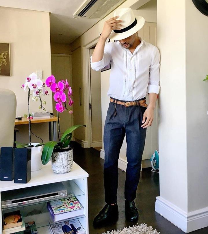 youll-love-fashion-editor-dimeji-alaras-urbane-off-duty-style
