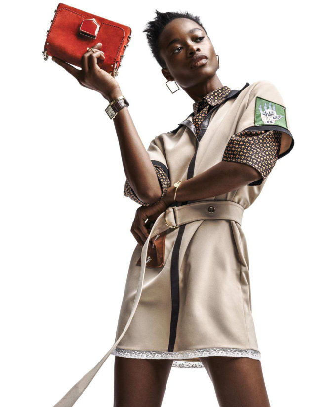 mayowa-nicholas-takes-on-a-whimsically-stylish-vibe-for-harpers-bazaar-may-issue