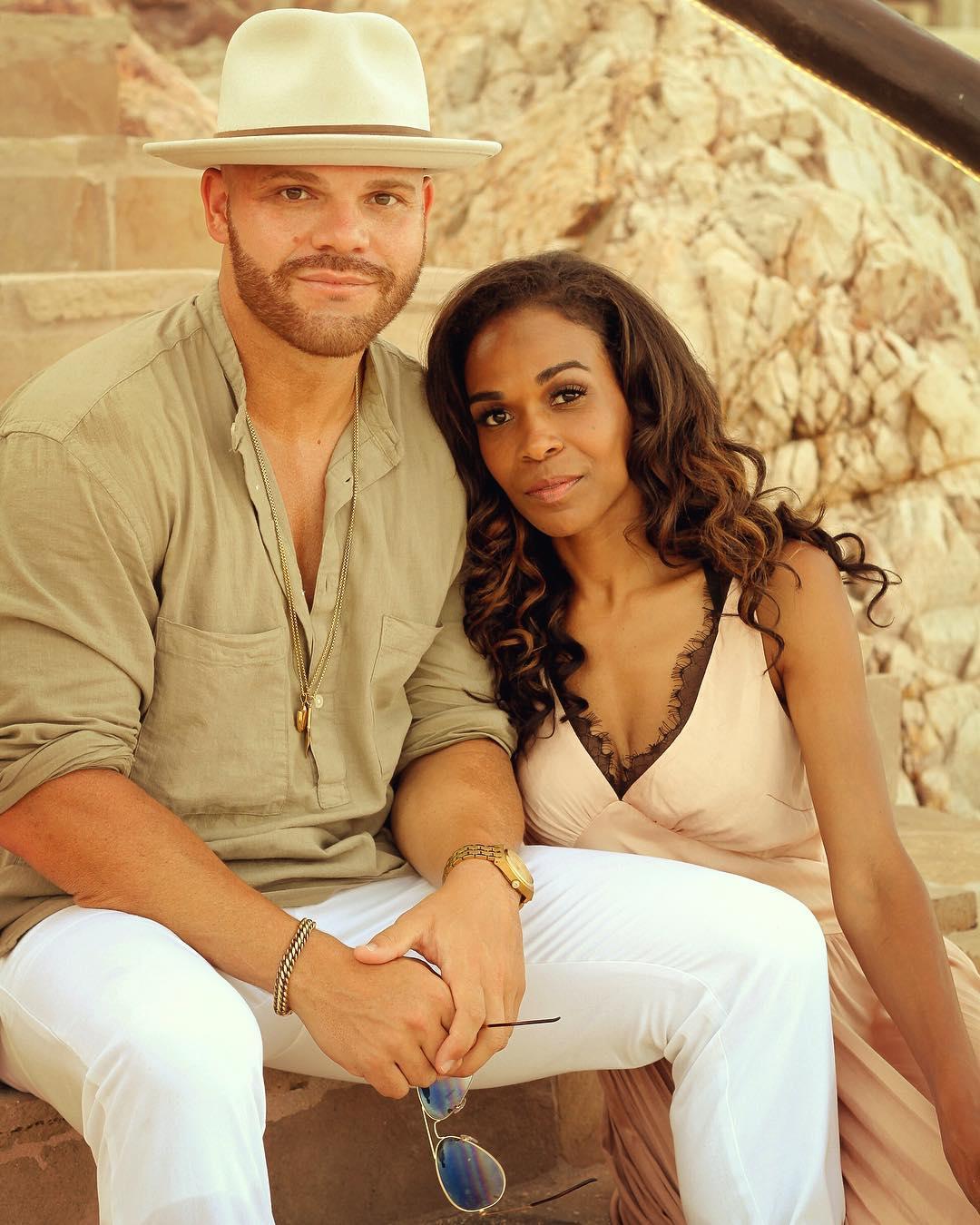michelle-williams-y-chad-johnson-están-comprometidos-atrapan-de-sus-momentos-más lindos