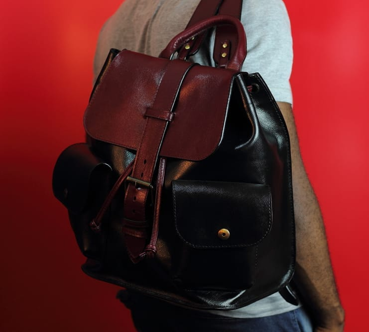 6-nigerian-owned-handbag-brands-you-should-know-about
