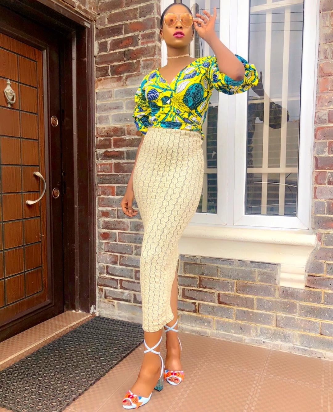 7-times-lilian-afegbai-has-pulled-off-the-chic-casual-glam-style