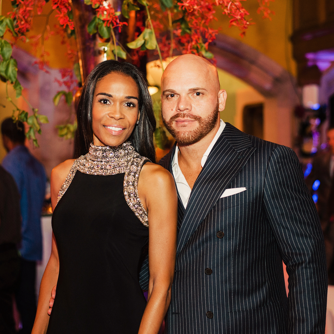 michelle-williams-and-chad-johnson-are-engaged-catch-some-of-their-cutest-moments