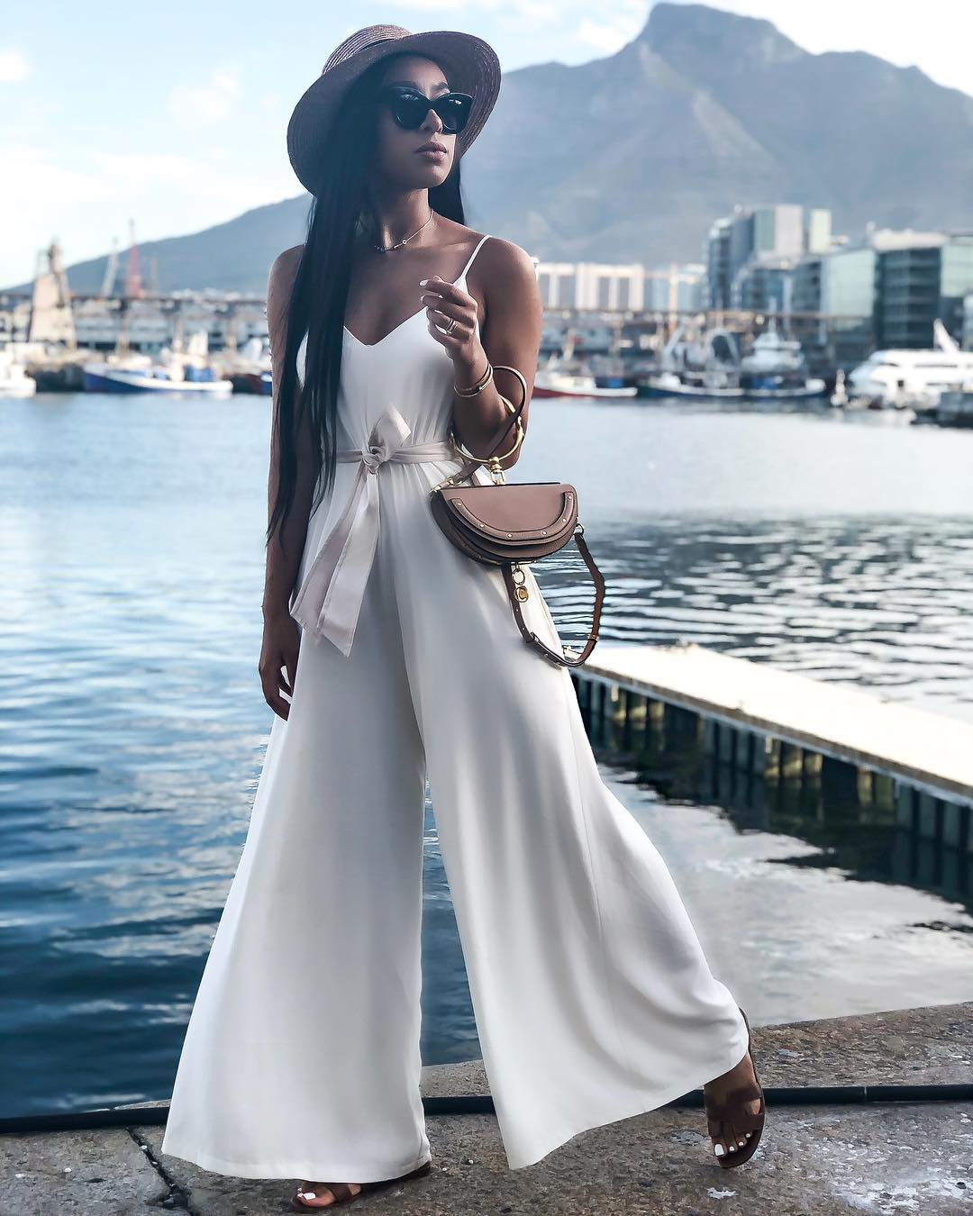 stunner-how-to-be-the-best-dressed-guest-for-any-type-of-wedding