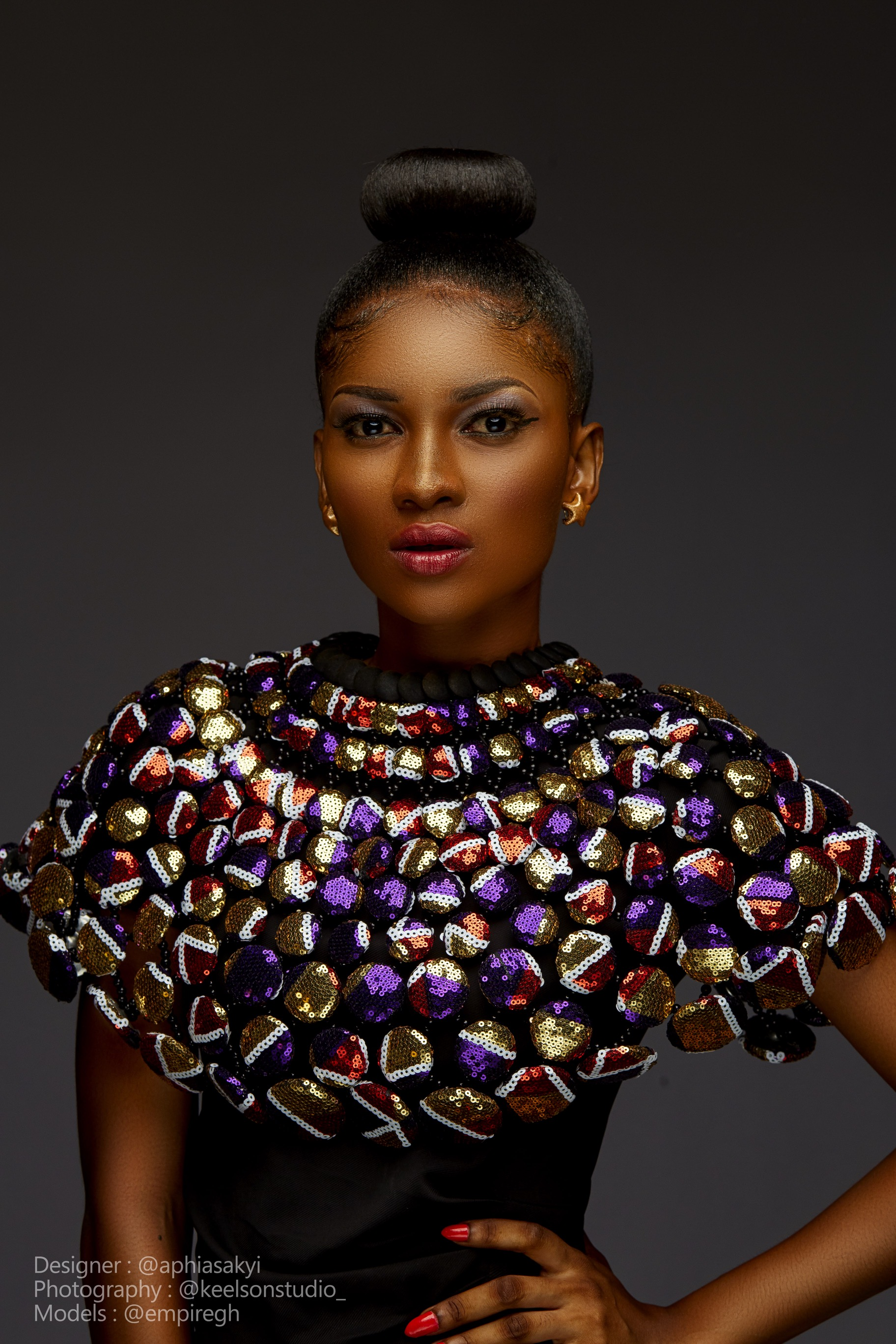 ghanaian-accessories-brand-aphia-sakyi-new-collection-is-intricately-afrocentric