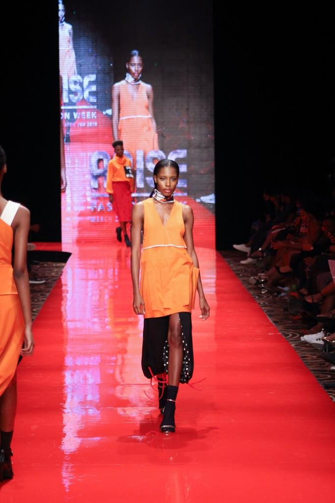 taso-fashion-mako-2018-wearable-art-is-sabuwar-fad-godiya-ga-gozel-greens-time-tarin