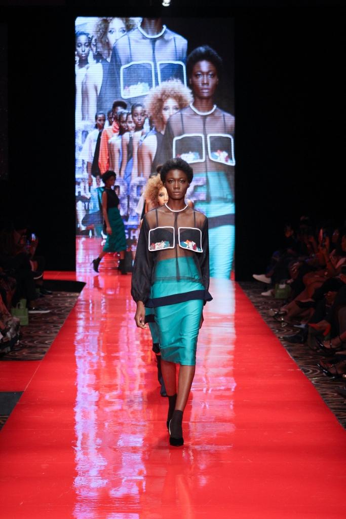 taso-fashion-mako-2018-wearable-art-is-sabuwar-fad-godiya-ga-gozel-kore-lokaci-tarin