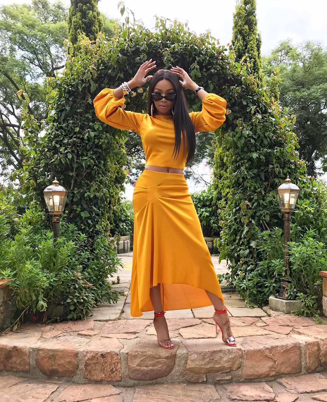 from-naija-to-sa-heres-how-your-fave-african-celebs-slayed-this-past-weekend