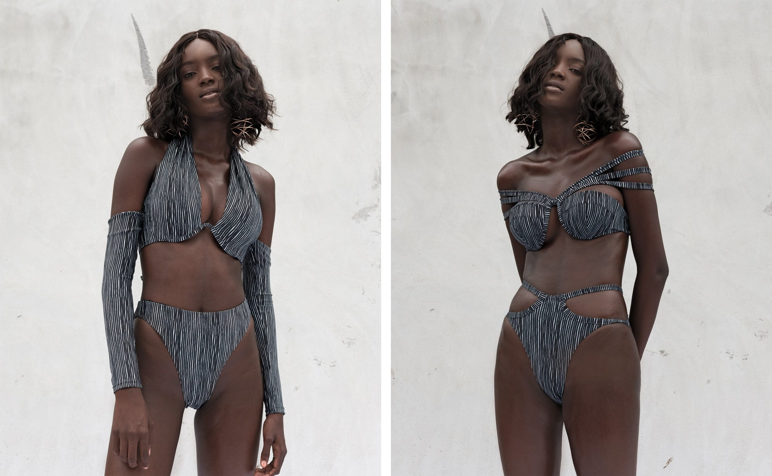 its-all-about-fluidity-as-andrea-iyamah-releases-its-spring-summer-swimwear