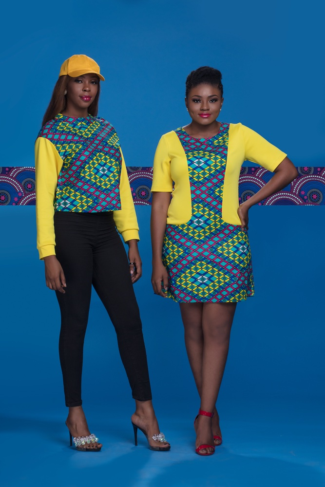 irasa-debut-collection-tagged-croisiere-features-a-resort-vibe-with-a-cultural-twist
