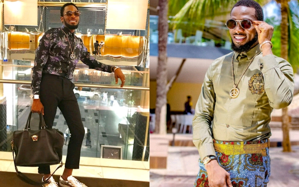 Slay Or Nay Are You Vibing With D Banj S Recent Metro
