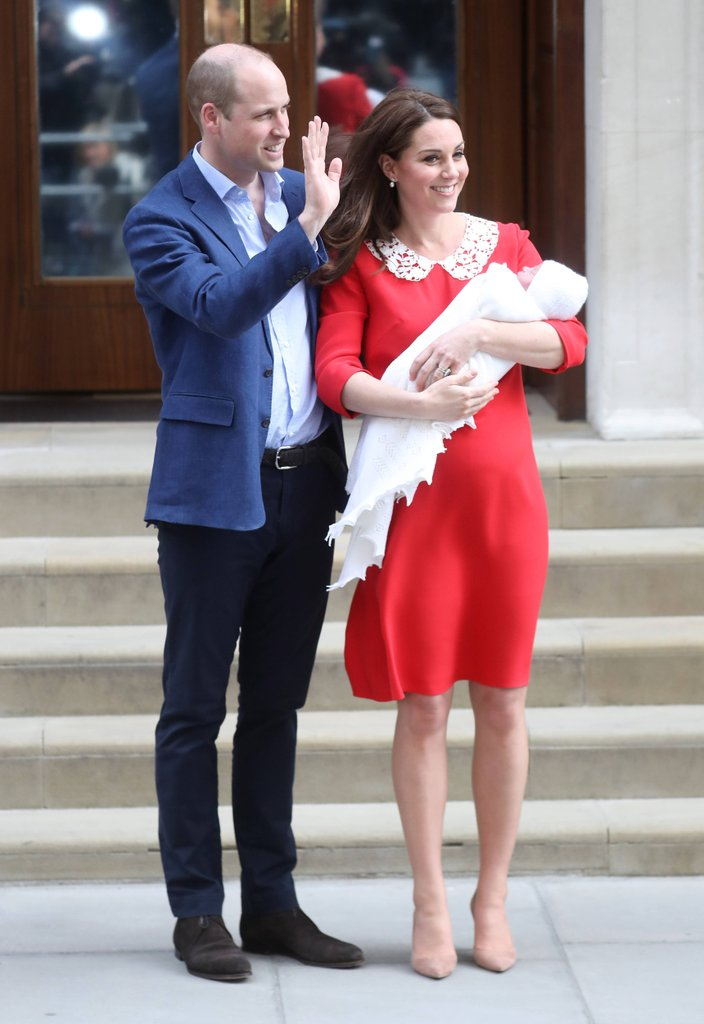 style-recap-see-5-of-our-favourite-kate-middleton-maternity-wear
