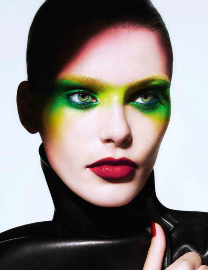 madison-headrick-features-in-an-avant-garde-beauty-edit-for-vogue-spain