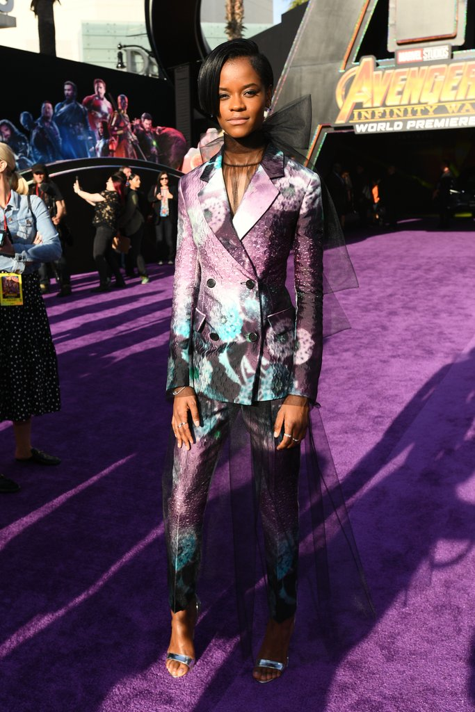 celeb-slay-the-avengers-infinity-war-la-premiere-could-pass-for-a-award-show