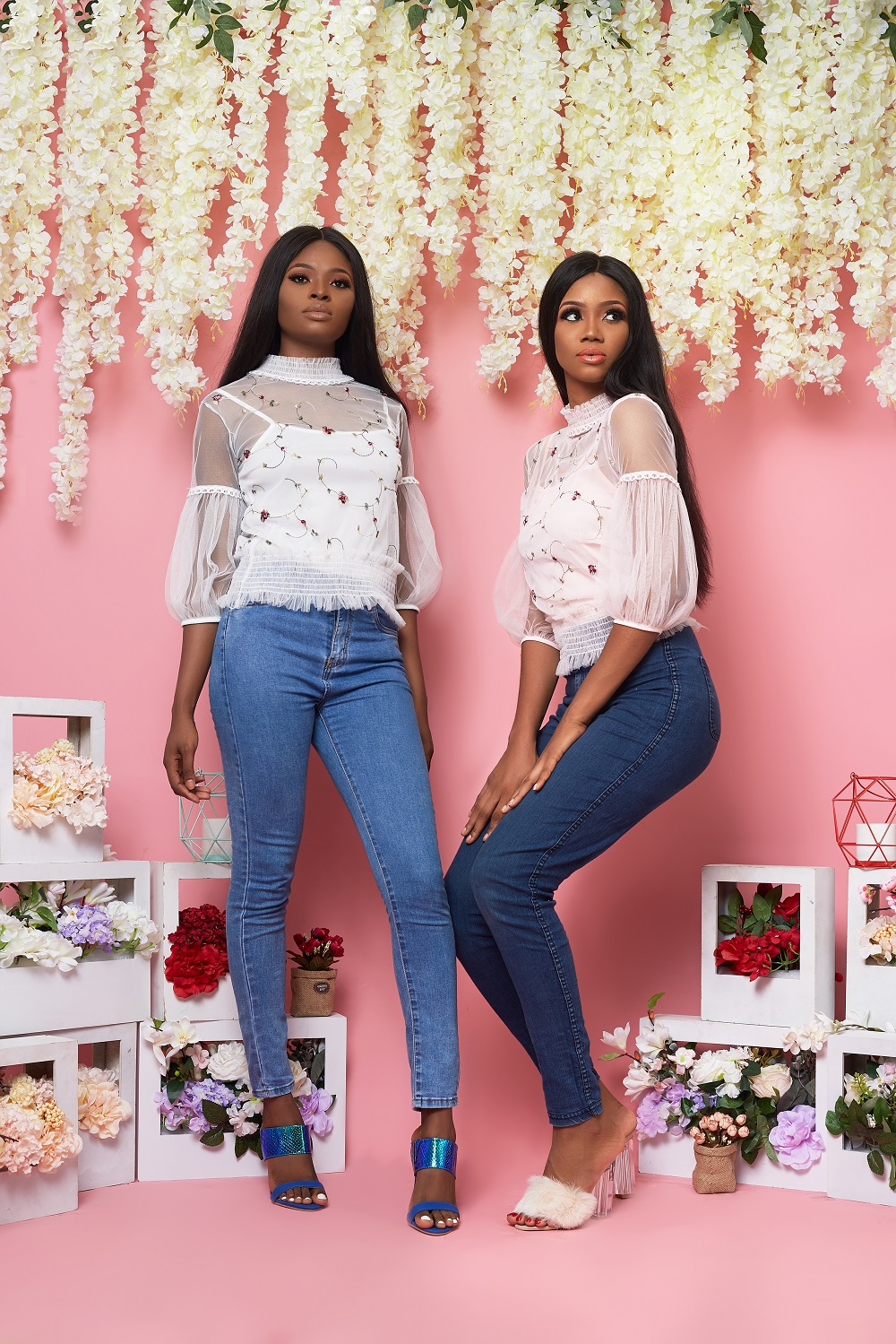 fashion-label-rhb-styles-latest-collection-is-high-spirited-and-charming
