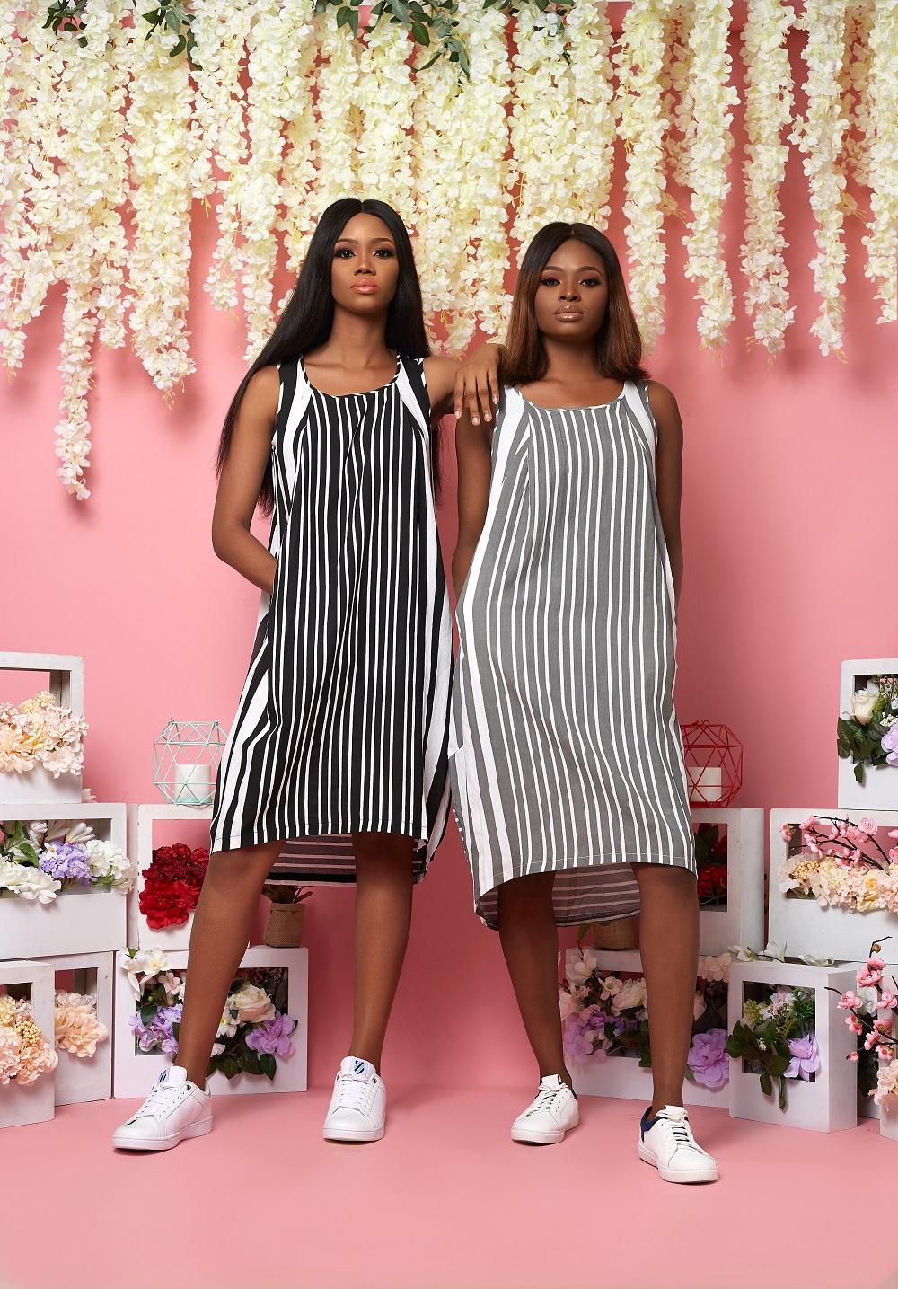 fashion-tambari-rhb-styles-latest-tarin-yana-mai cikakke-ne mai kwarjini