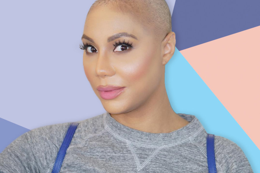wig-snatched-see-how-tamar-braxton-is-rocking-her-bald-head-fabulously
