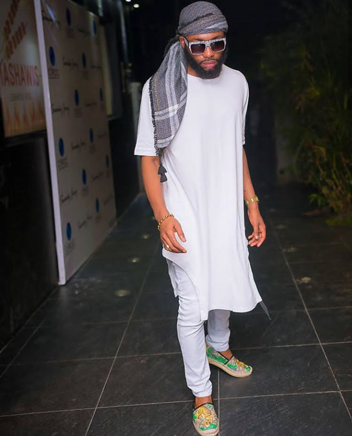 no-swanky-no-styling-a-peek-at-fashion-stylist-and-influencer-jeremiah-swanky-jerry-ogbodo