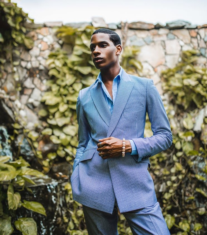 style-blogger-denola-grey-collaborates-with-photographer-the-lex-ash-in-new-easter-and-spring-editorial