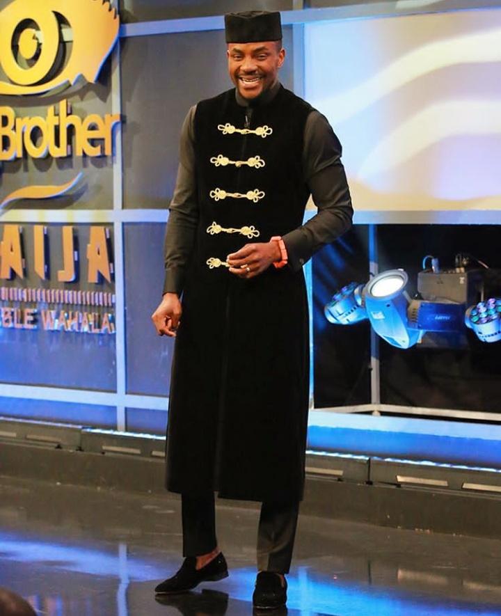 8-times-ebuka-obi-uchendu-wazisa-the-slay-to-the-big-brother-naija-bukhoma-ukukhutshwa-show
