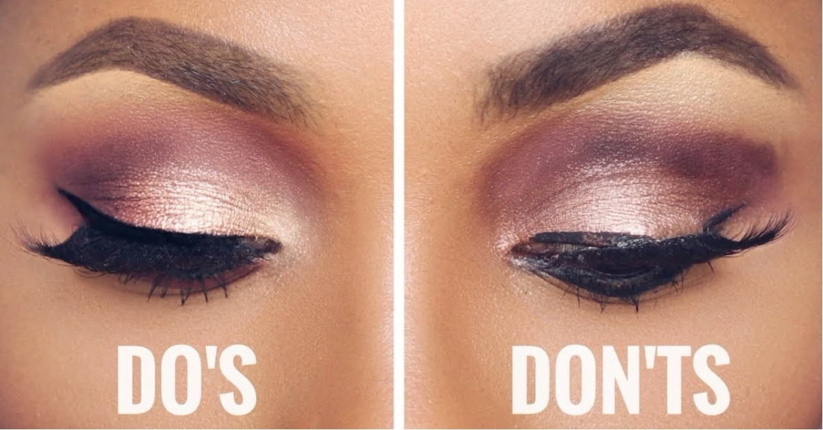koyi-da-dos-da-donts-of-eyeshadow-application-by-dimmah-umeh