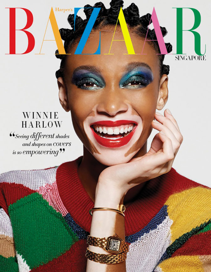winnie-harlow-stuns-kan-murfin-harpers-bazaar-singapore-may-batun