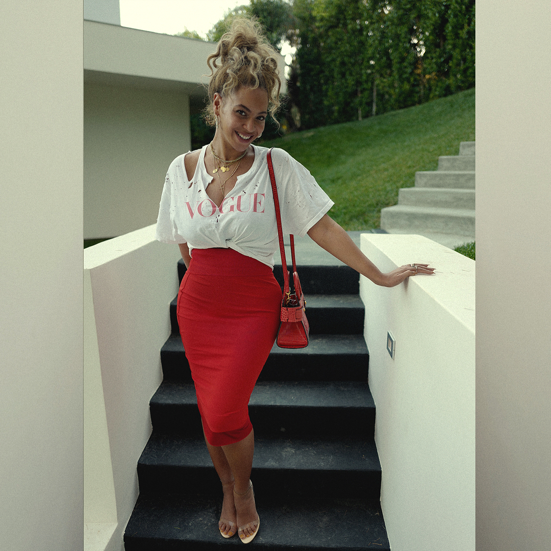 flawless-nobody-does-date-night-style-like-beyonce
