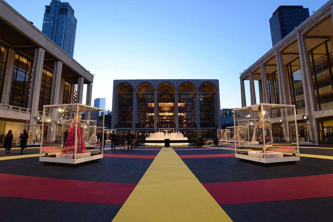 dolce-and-gabbana-presents-an-epic-alta-moda-couture-collection-in-new-york-city