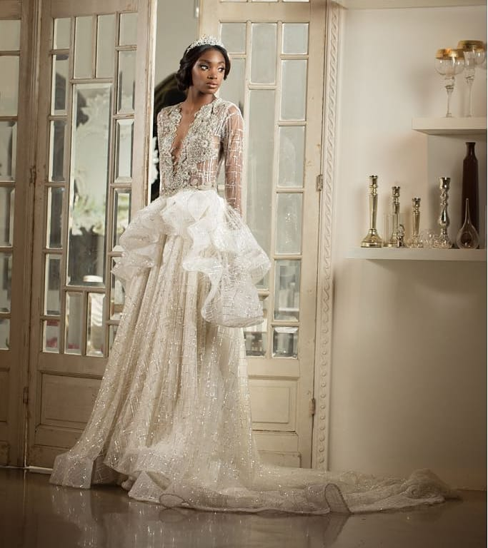 magnificent-ese-azenabor-unveils-the-romance-collection-lookbook