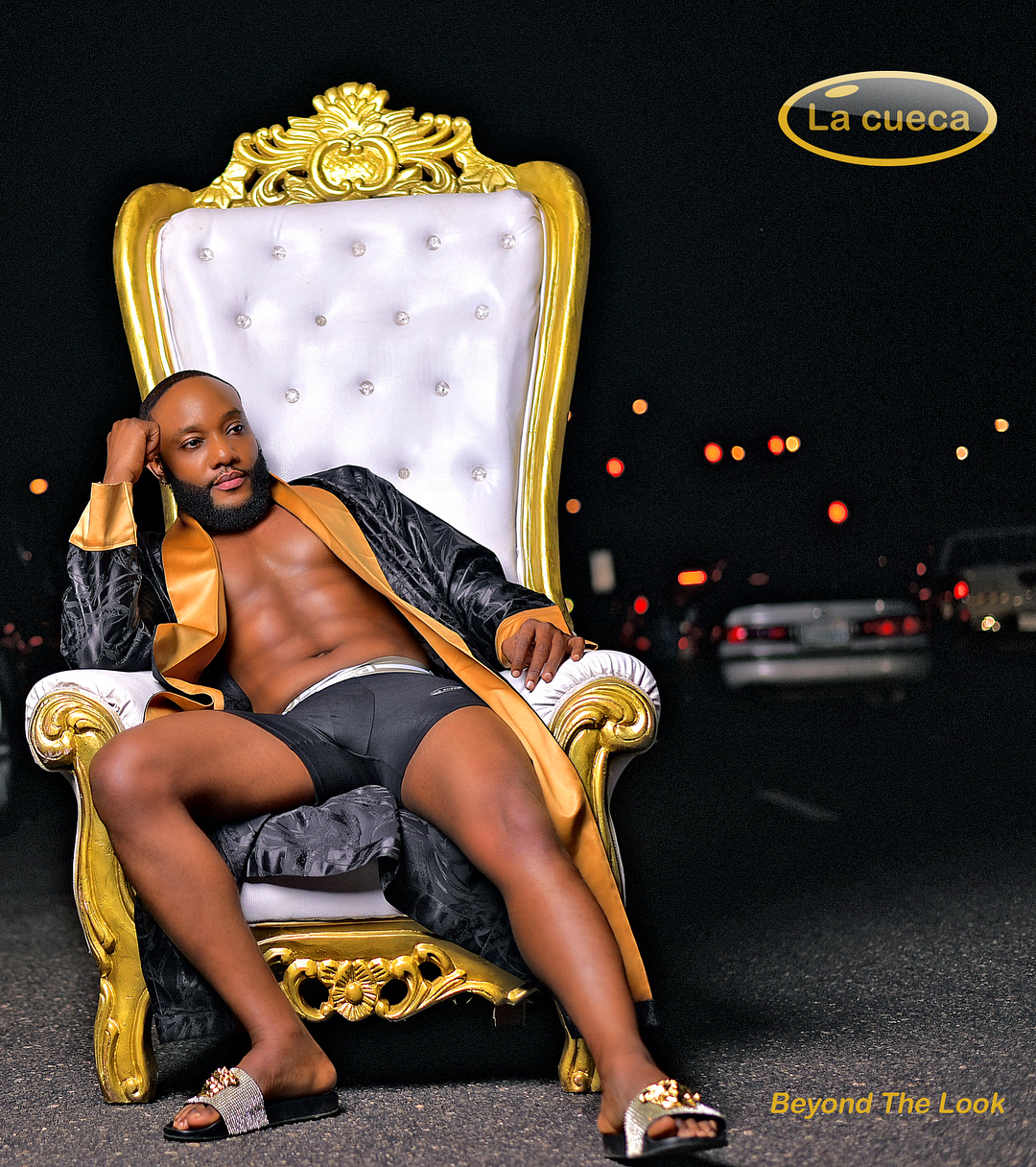sexy-kcee-goes-shirtless-as-he-unveils-his-luxury-underwear-la-cueca