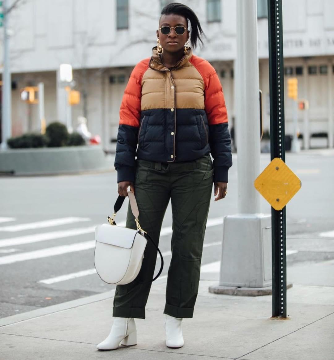 Discussion on this topic: Nikki Ogunnaike Style Director, nikki-ogunnaike-style-director/