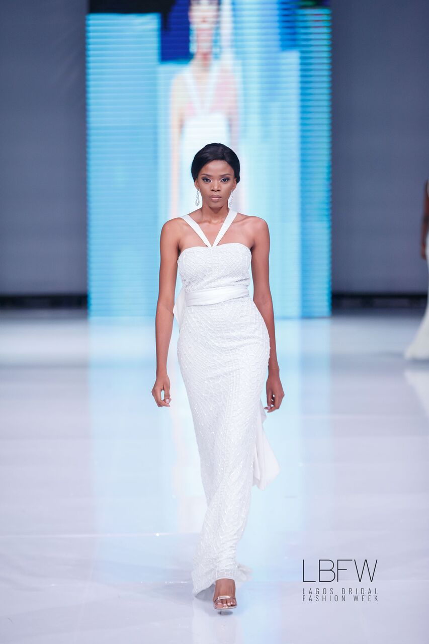 lbfw-day-2-virgos-lounge-delivers-classic-vintage-bridal-glam