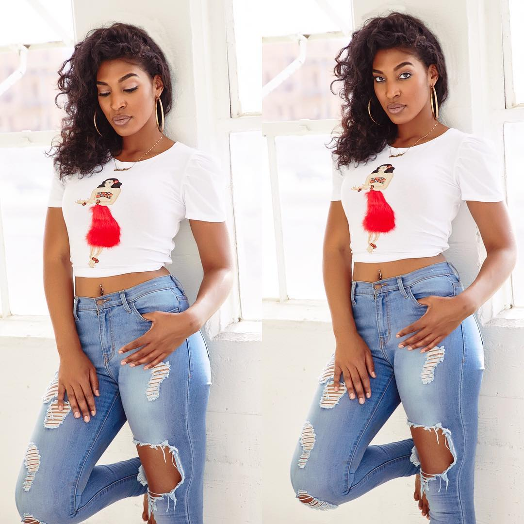 jennah-brittany-is-dominating-internet-comedy-and-doing-it-all-while-looking-peng
