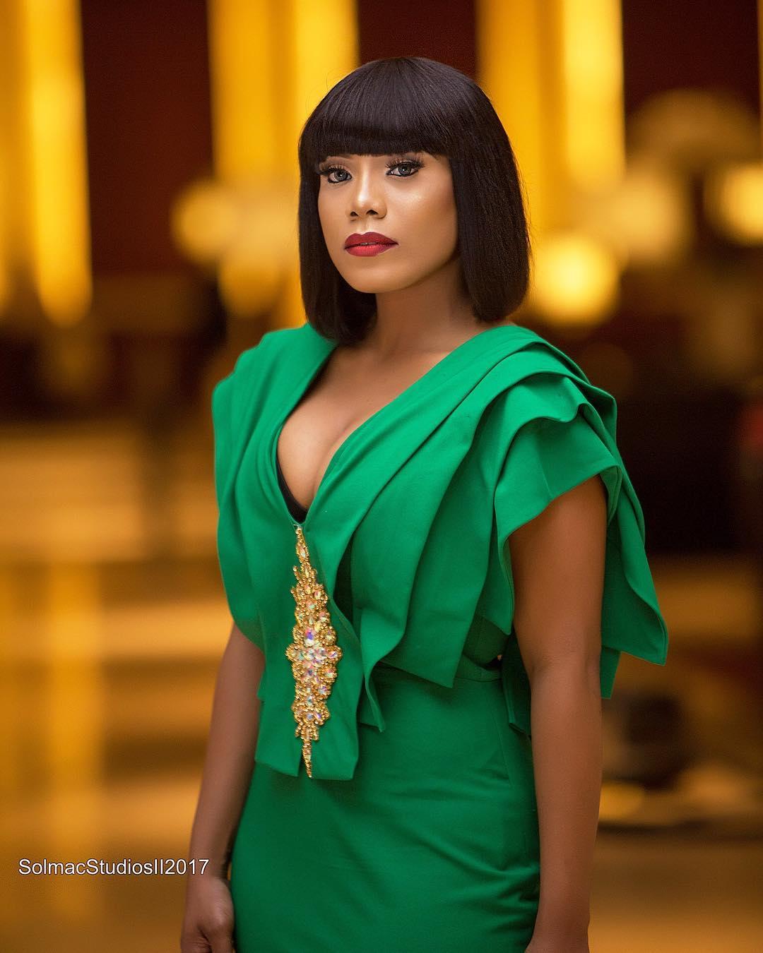 10-times-ghanaian-actress-zynnell-zuh-served-fabulous-hair-goals