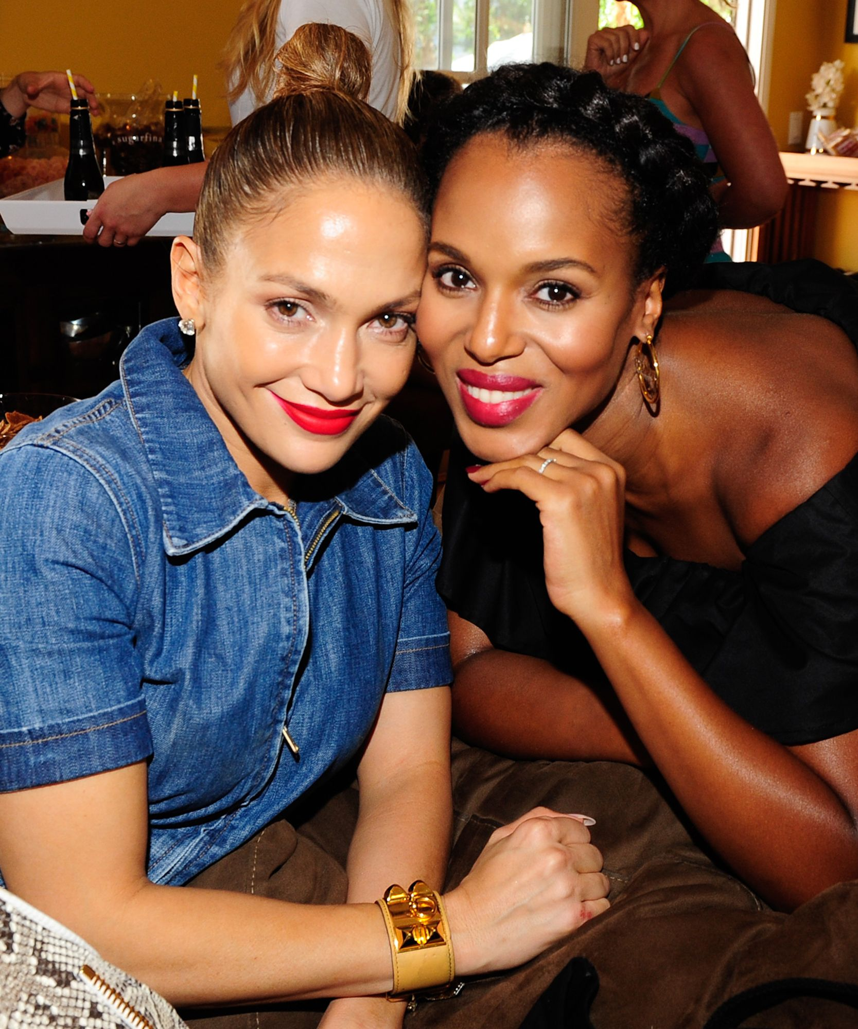 5-shocking-celebrity-pairs-you-didnt-know-were-childhood-best-friends
